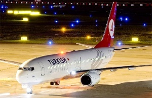 300pxturkish_airlines